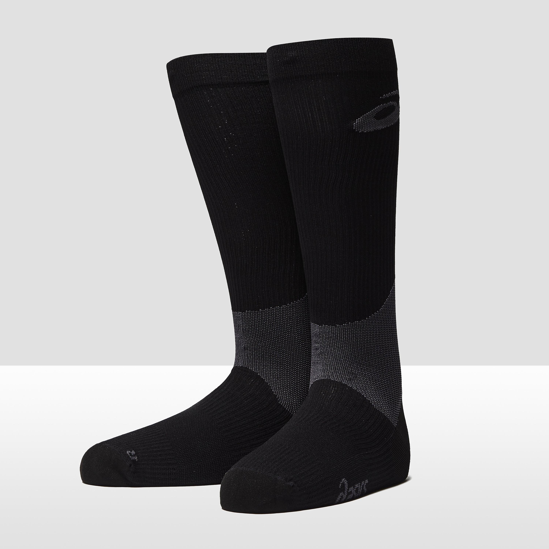 Asics Compression 2200 Series Men's Sock