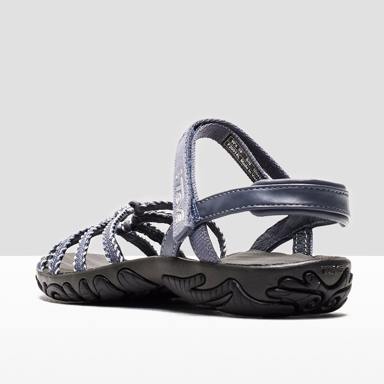Teva Kayenta Dream Weave Sandal