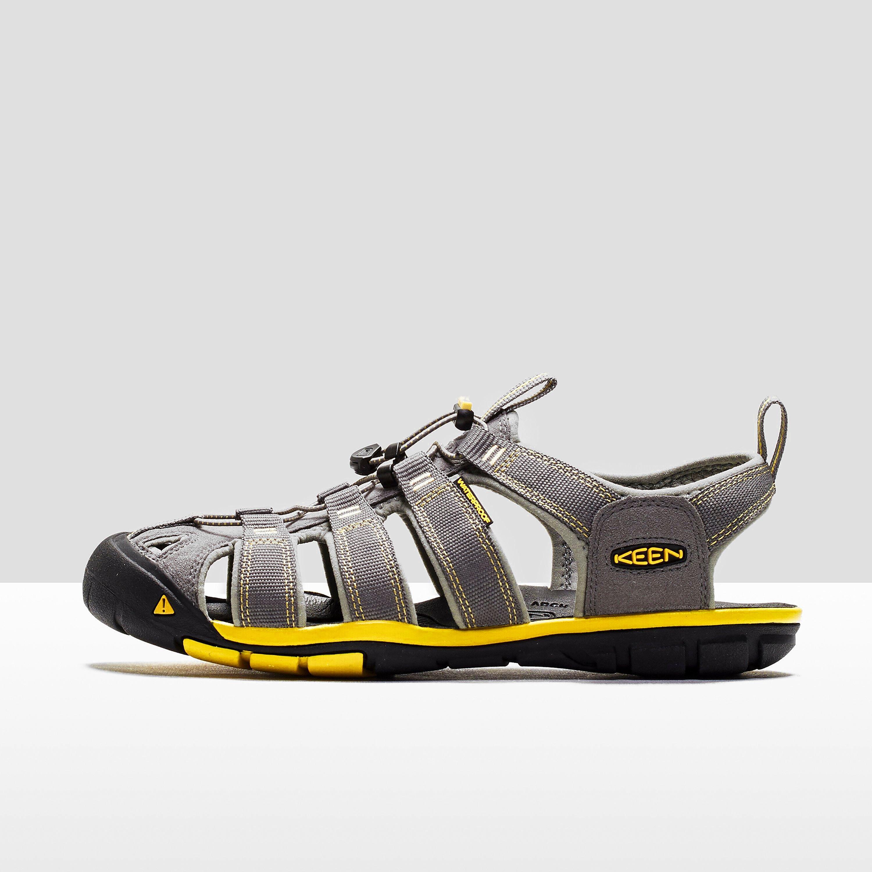 Keen Clearwater Men's Sandals