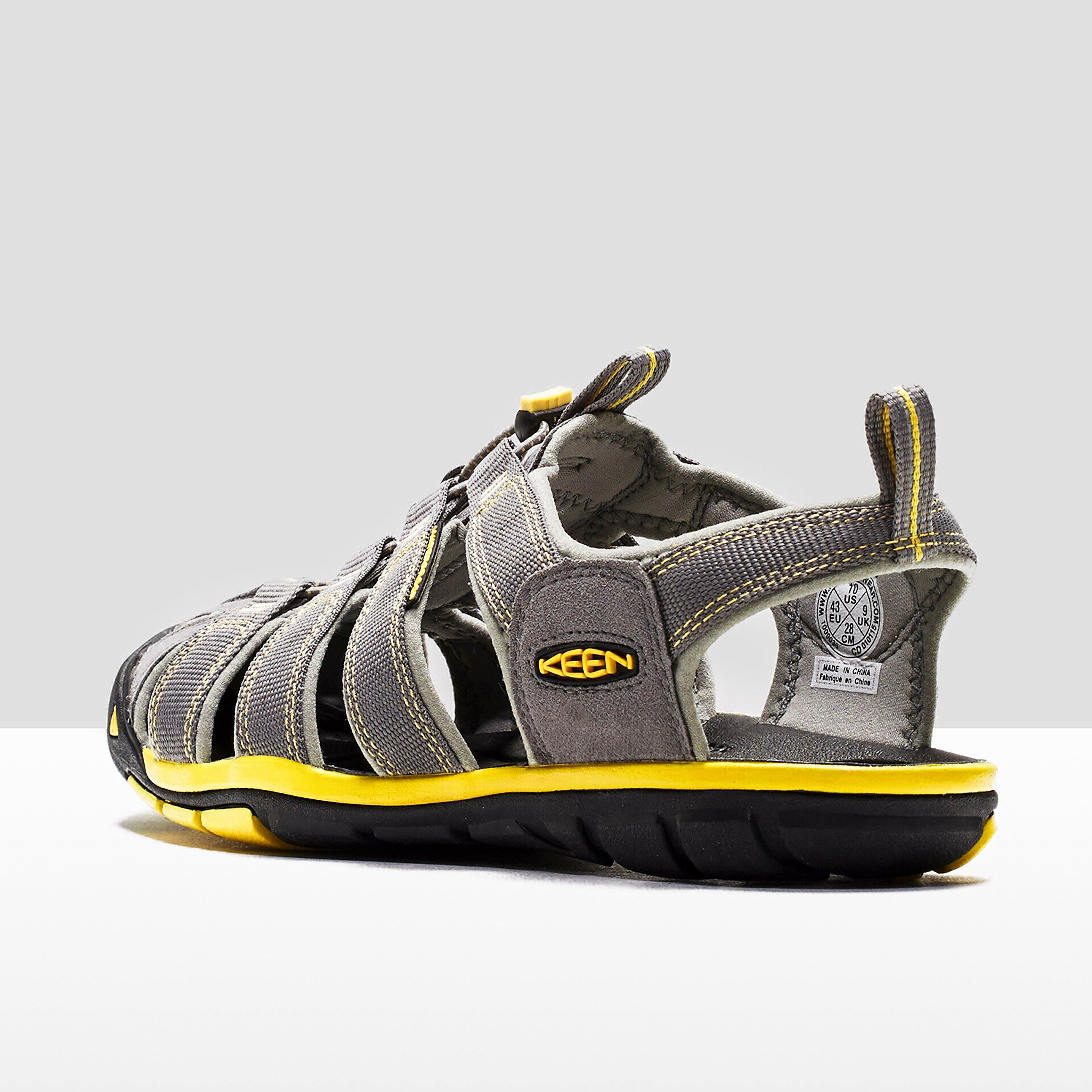 Keen Clearwater Men's Sandals