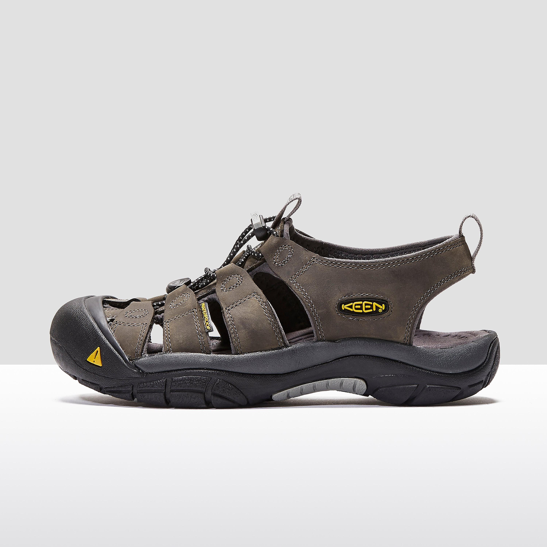 Keen Newport Men's Sandal