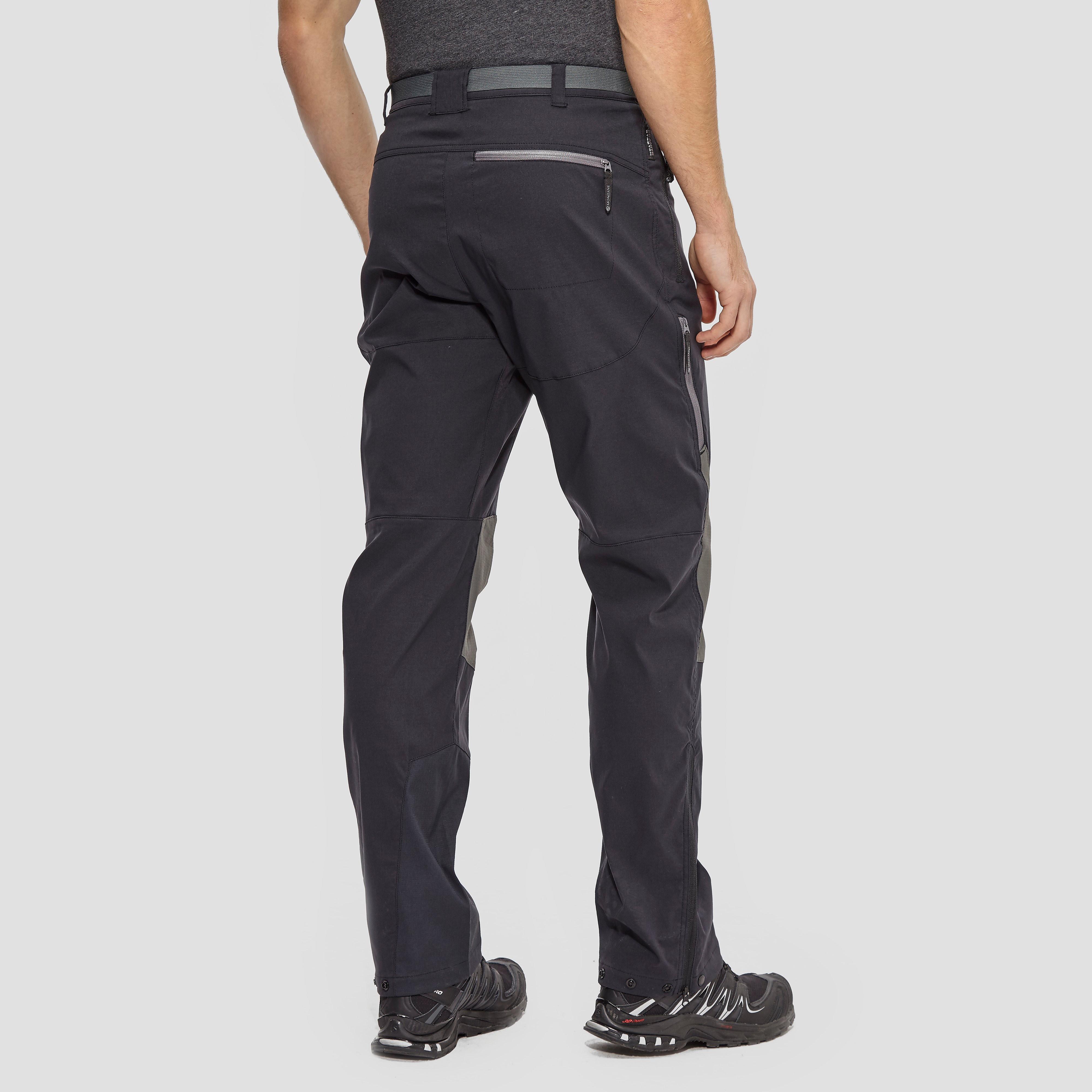 Montane Terra Stretch Pants (Regular)