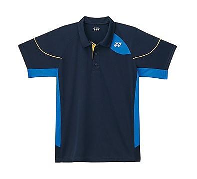 Yonex M1452 Badminton Polo