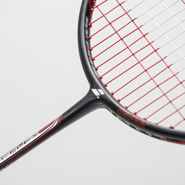 Babolat X-Feel Blast Badminton Racket