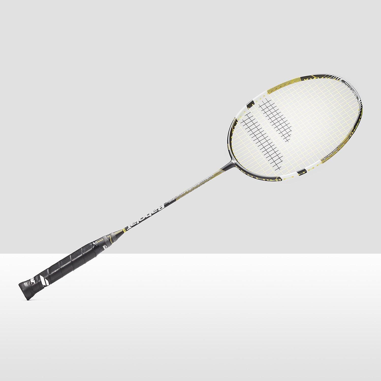 Babolat X-Feel Lite Badminton Racket
