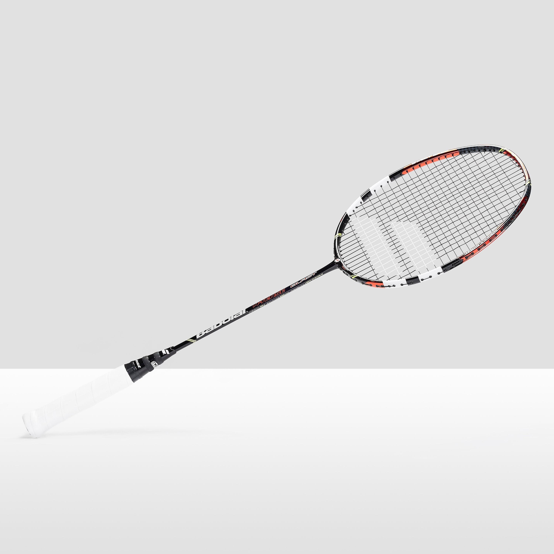 Babolat N-Tense Blast Badminton Racket
