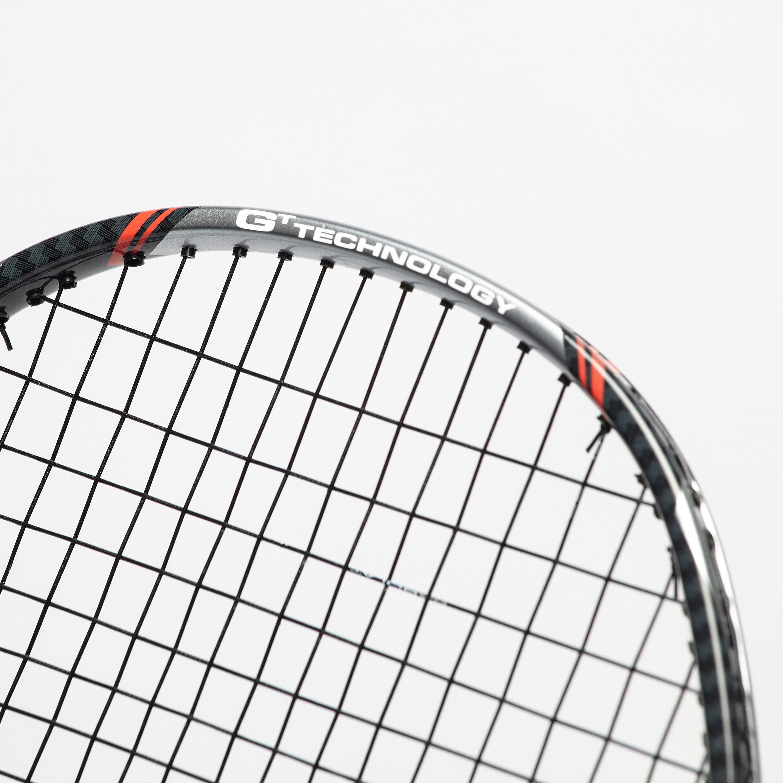 Babolat N-Tense Power Badminton Racket