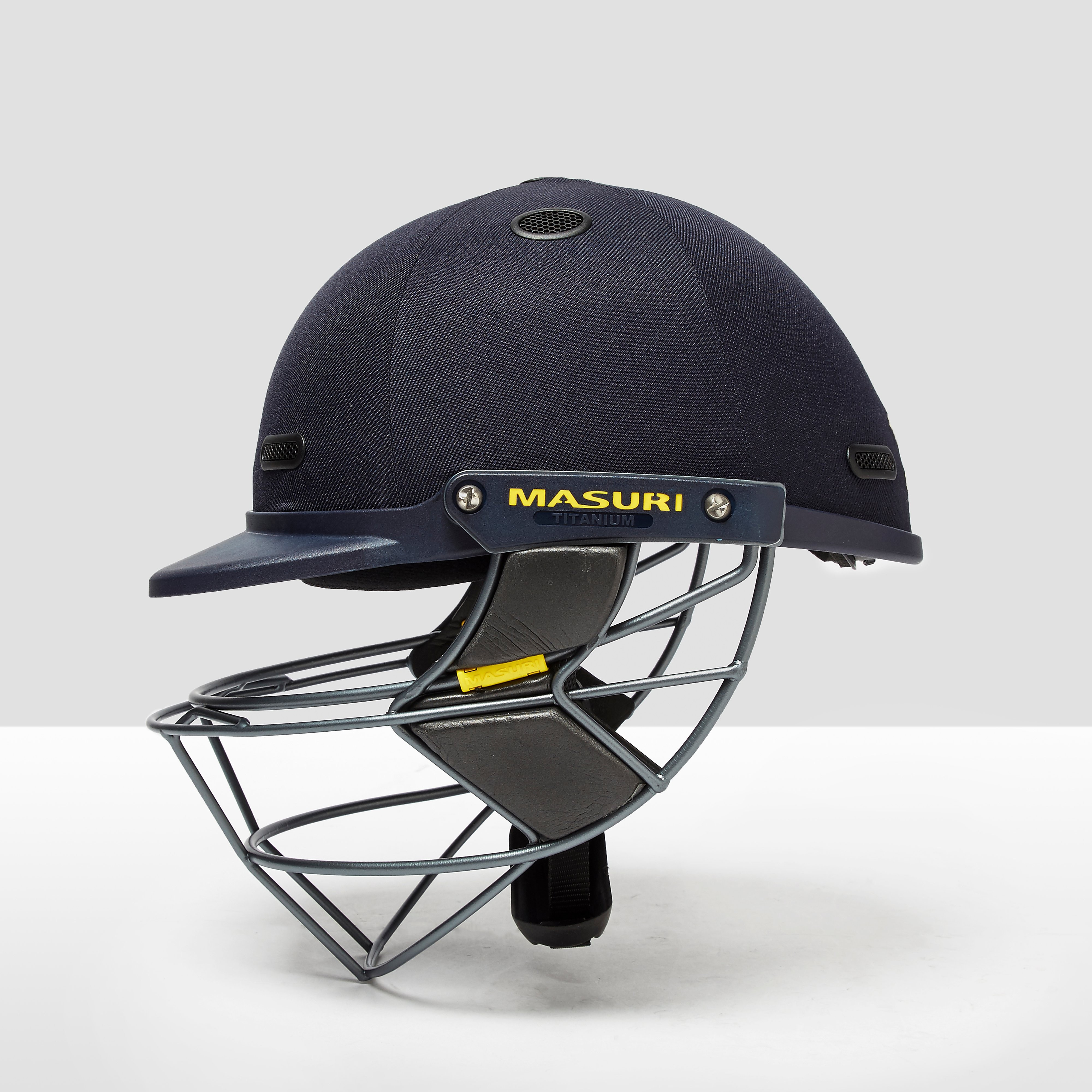 Masuri VS Elite Titanium Adult Cricket Helmet