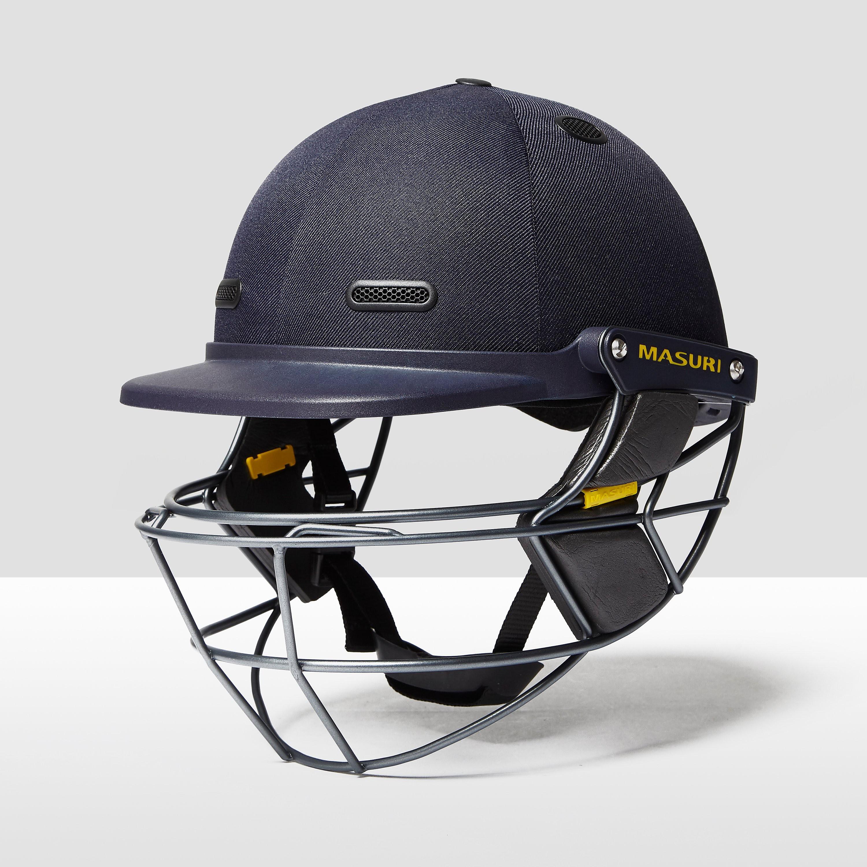 Masuri VS Elite Steel Adult Cricket Helmet