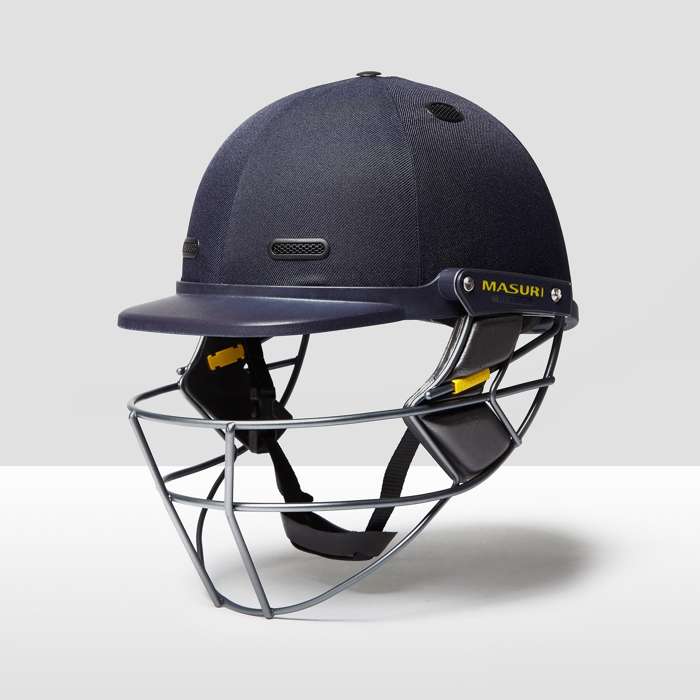 Masuri VS Test Titanium Adult Cricket Helmet