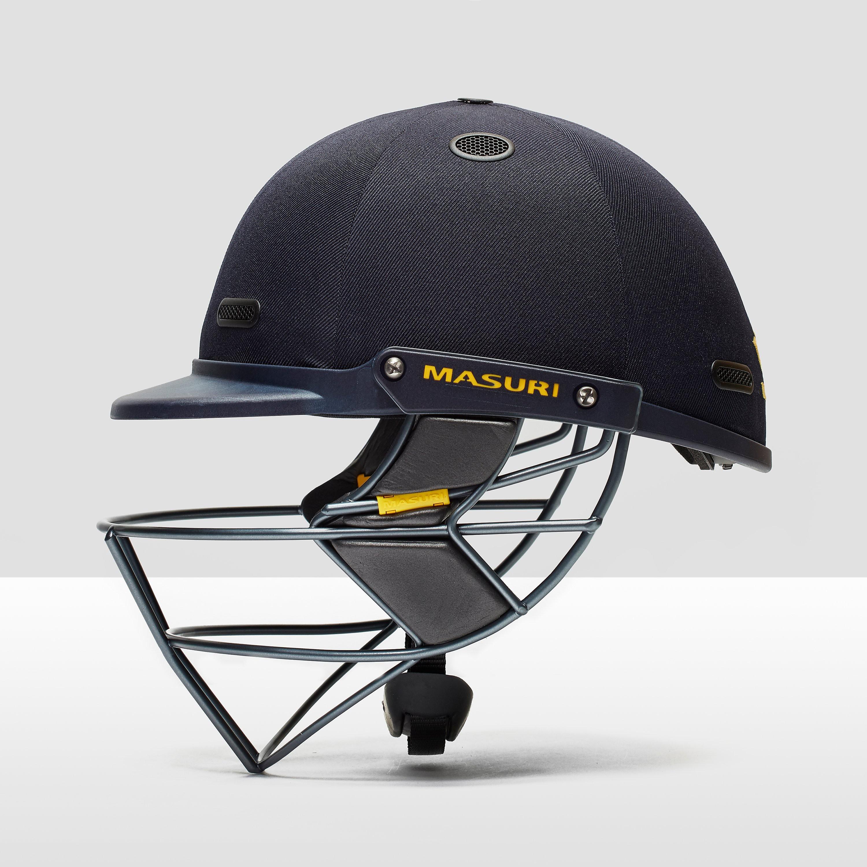 Masuri VS Test Steel Junior Cricket Helmet