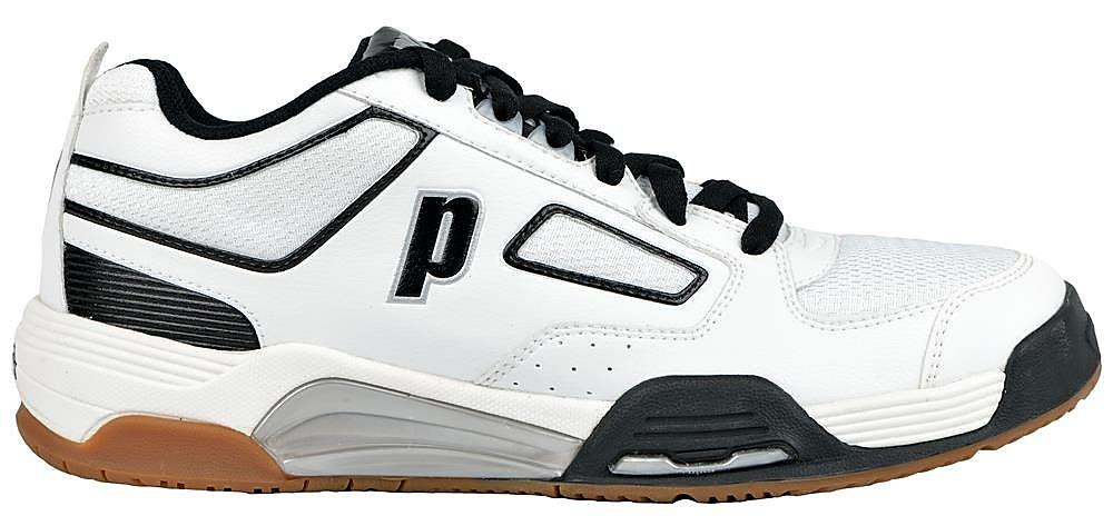 Prince NFS Assault Squash Shoe
