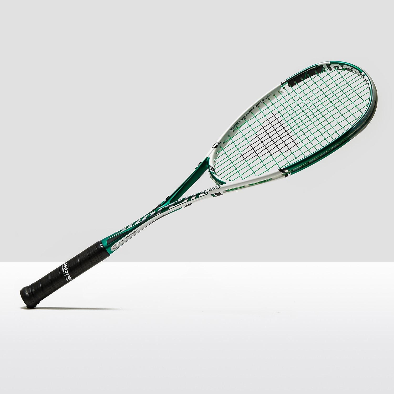 Tecnifibre Suprem 130 Squash Racket