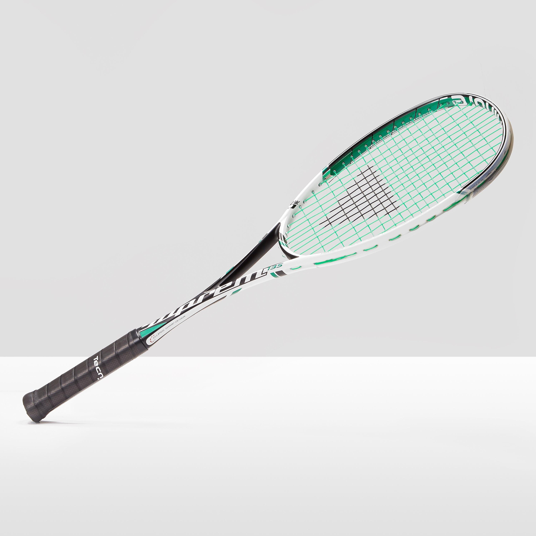 Tecnifibre Suprem 135 Sqush Racket