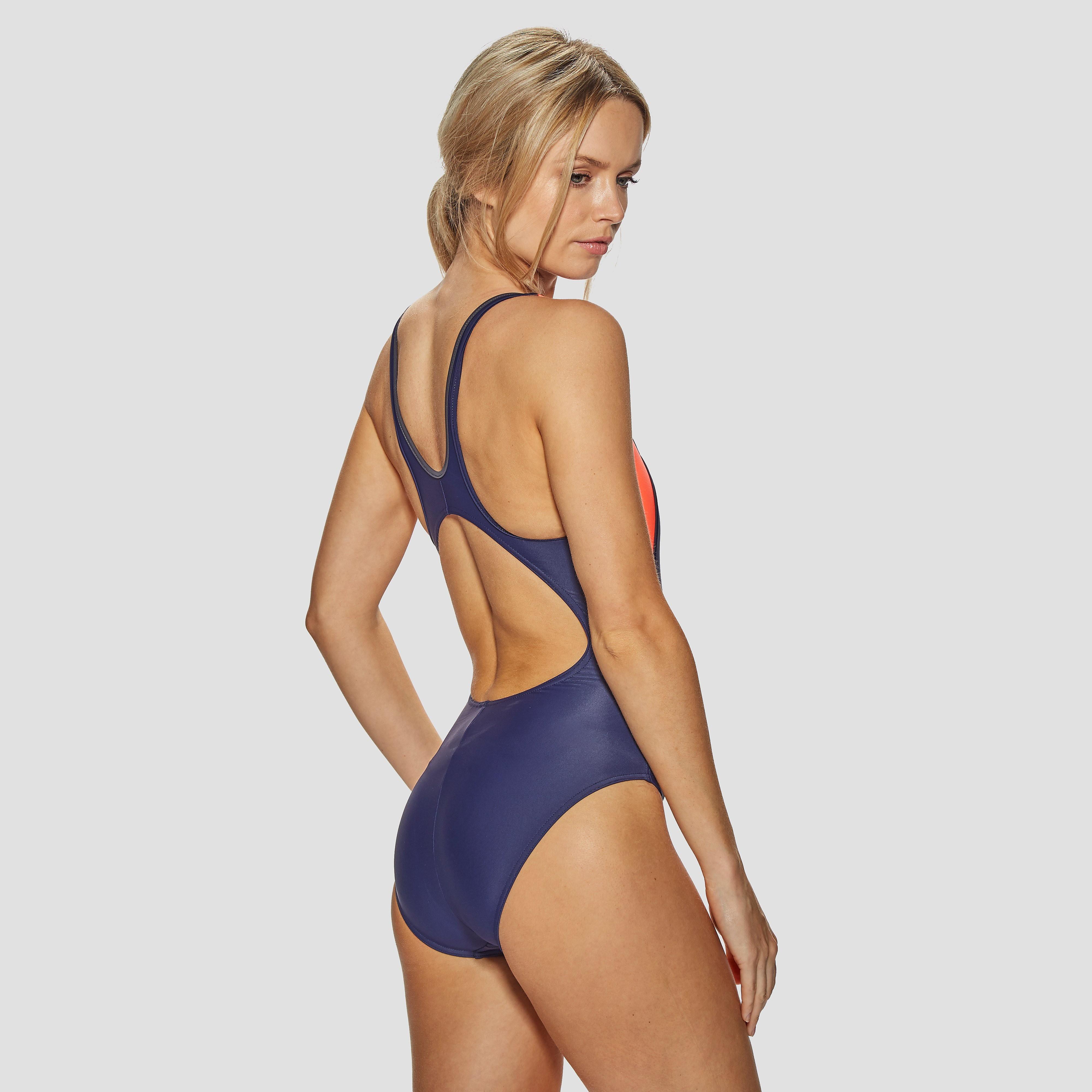 Aqua Sphere Lima Ladies Swimsuit