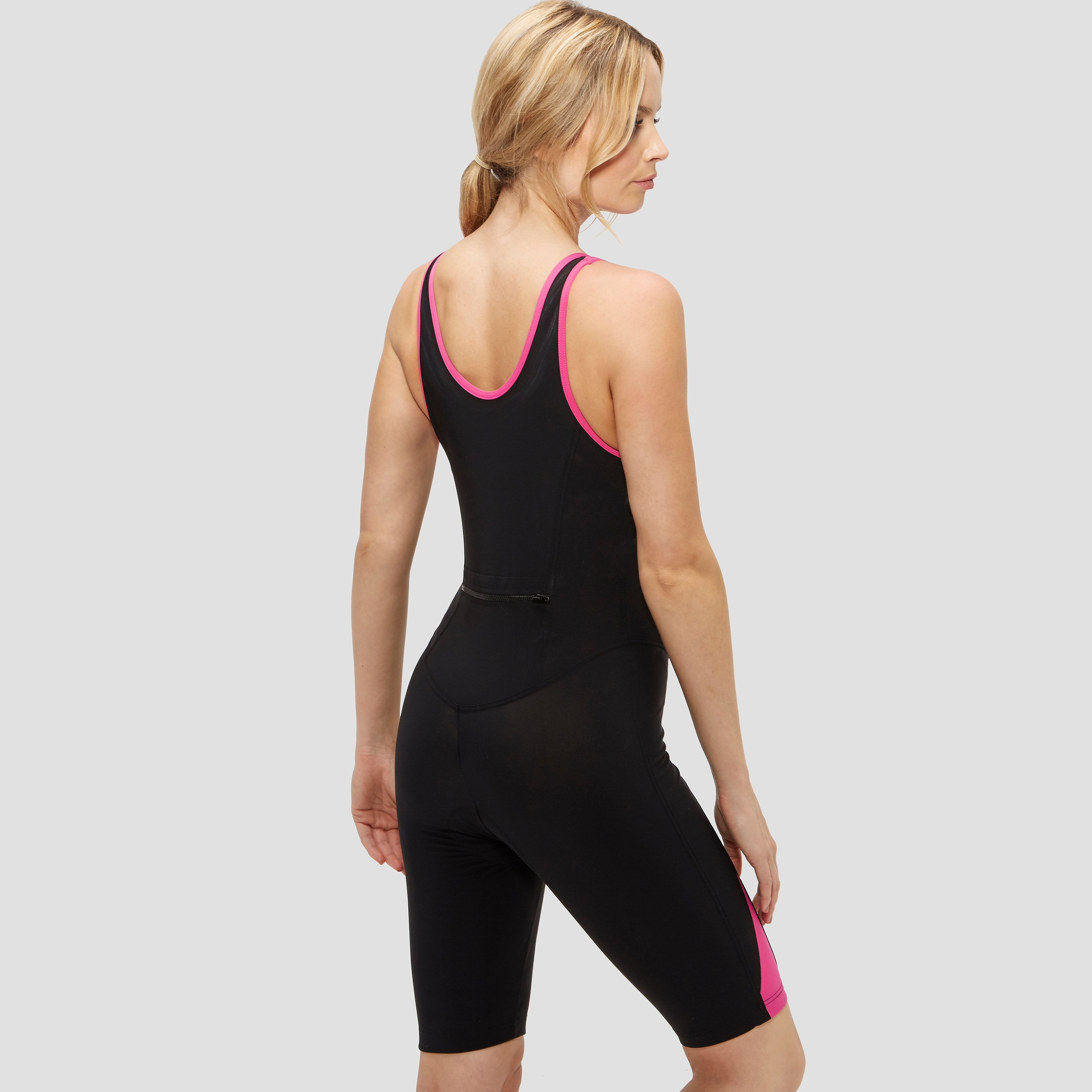 Aqua Sphere Energize Ladies Tri Suit