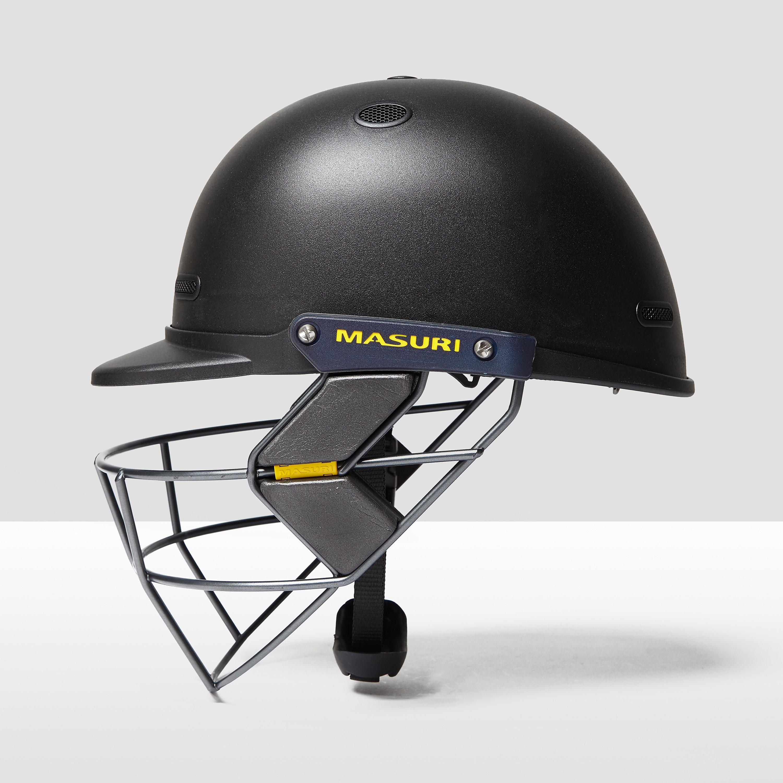 Masuri VS Club Adult Cricket Helmet