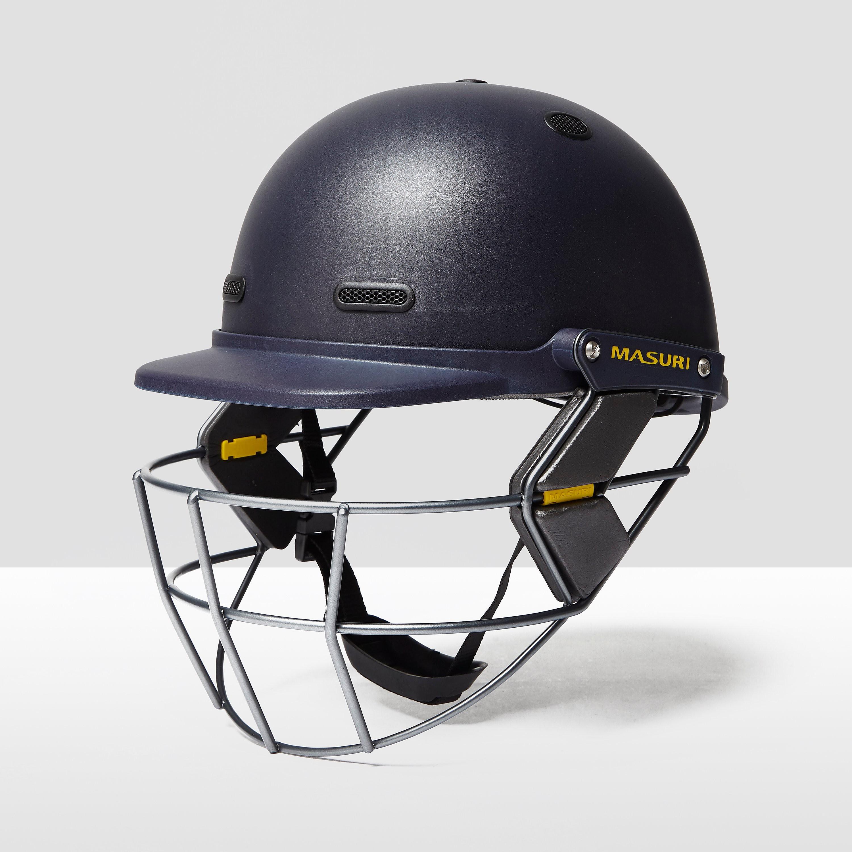 Masuri VS Club Junior Cricket Helmet