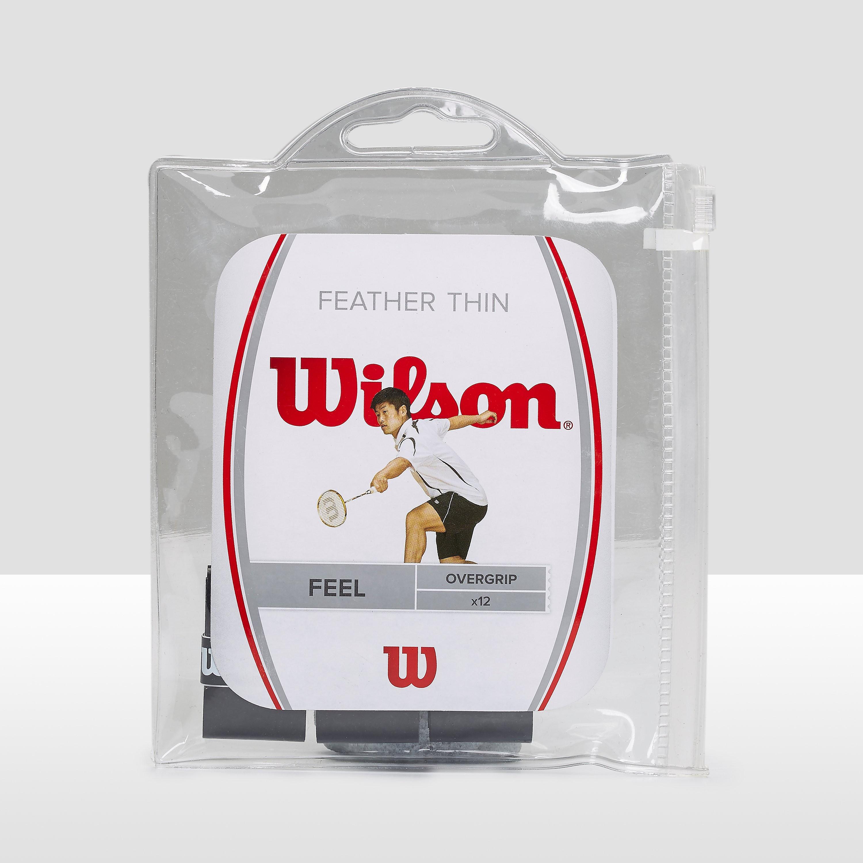 Wilson Wilson Pro Sensation Overgrip 3pk