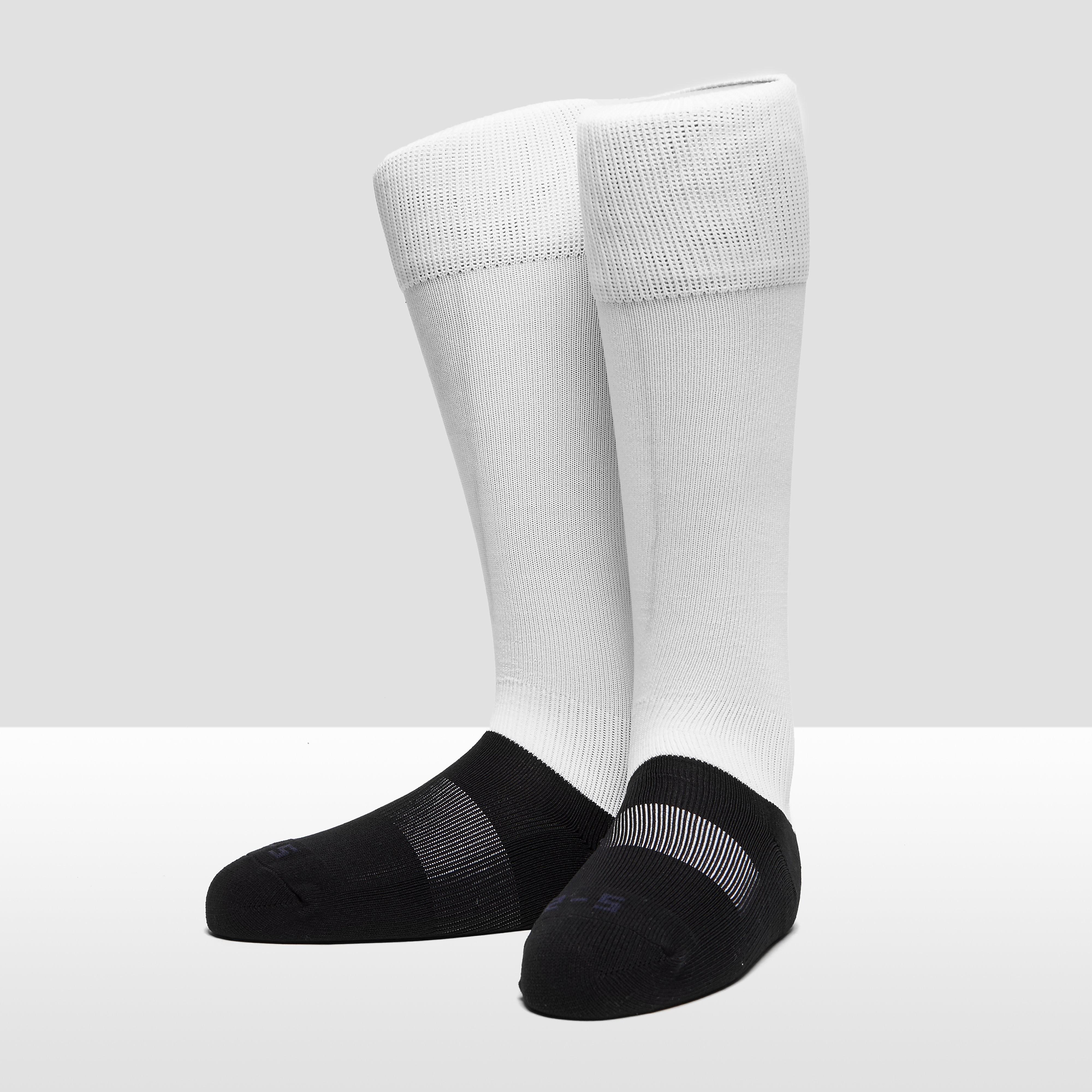 Canterbury Plain Playing Sock