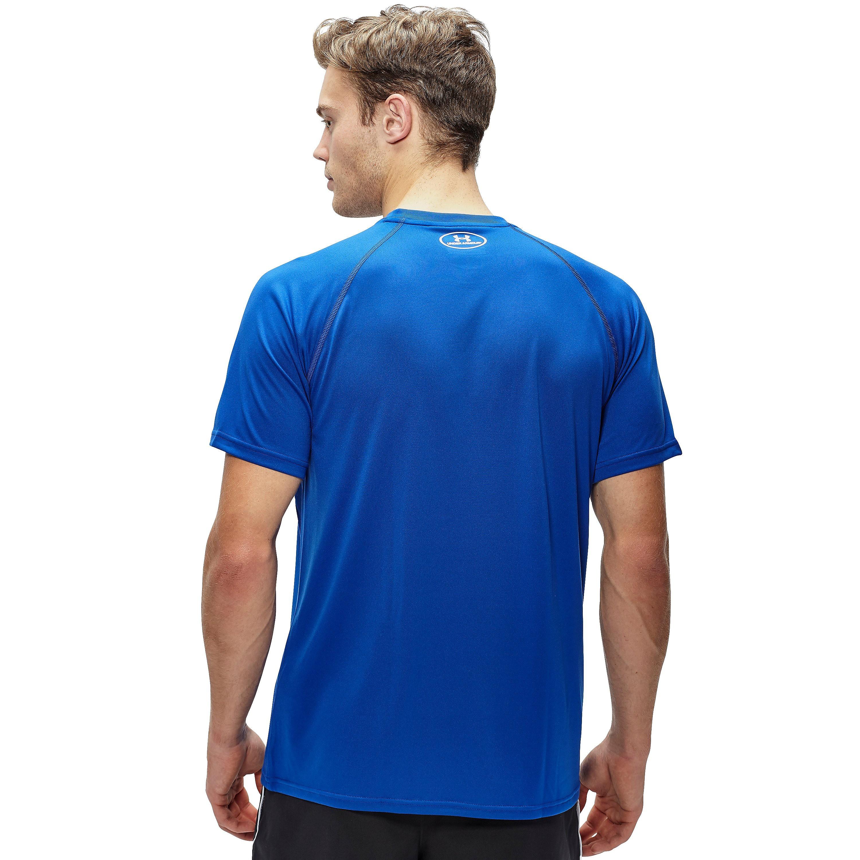 Under Armour Tech Men's T-Shirt