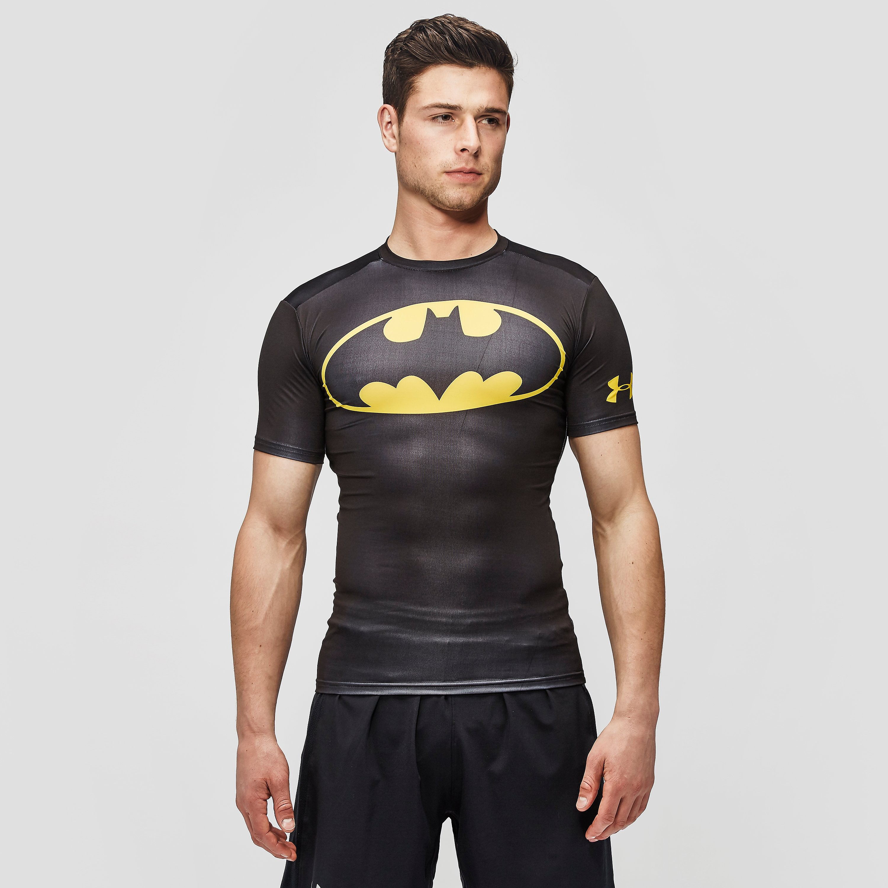 Under Armour Alter Ego Men's Compression Tee