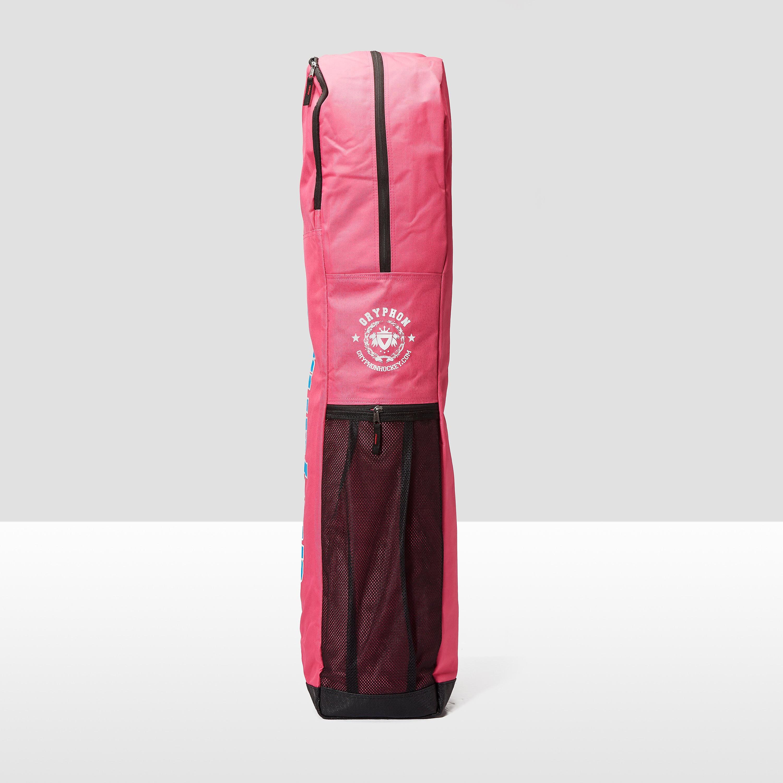 Gryphon Big Paul v3 Bag