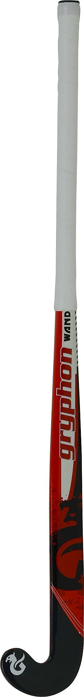 Gryphon WAND JUNIOR HOCKEY