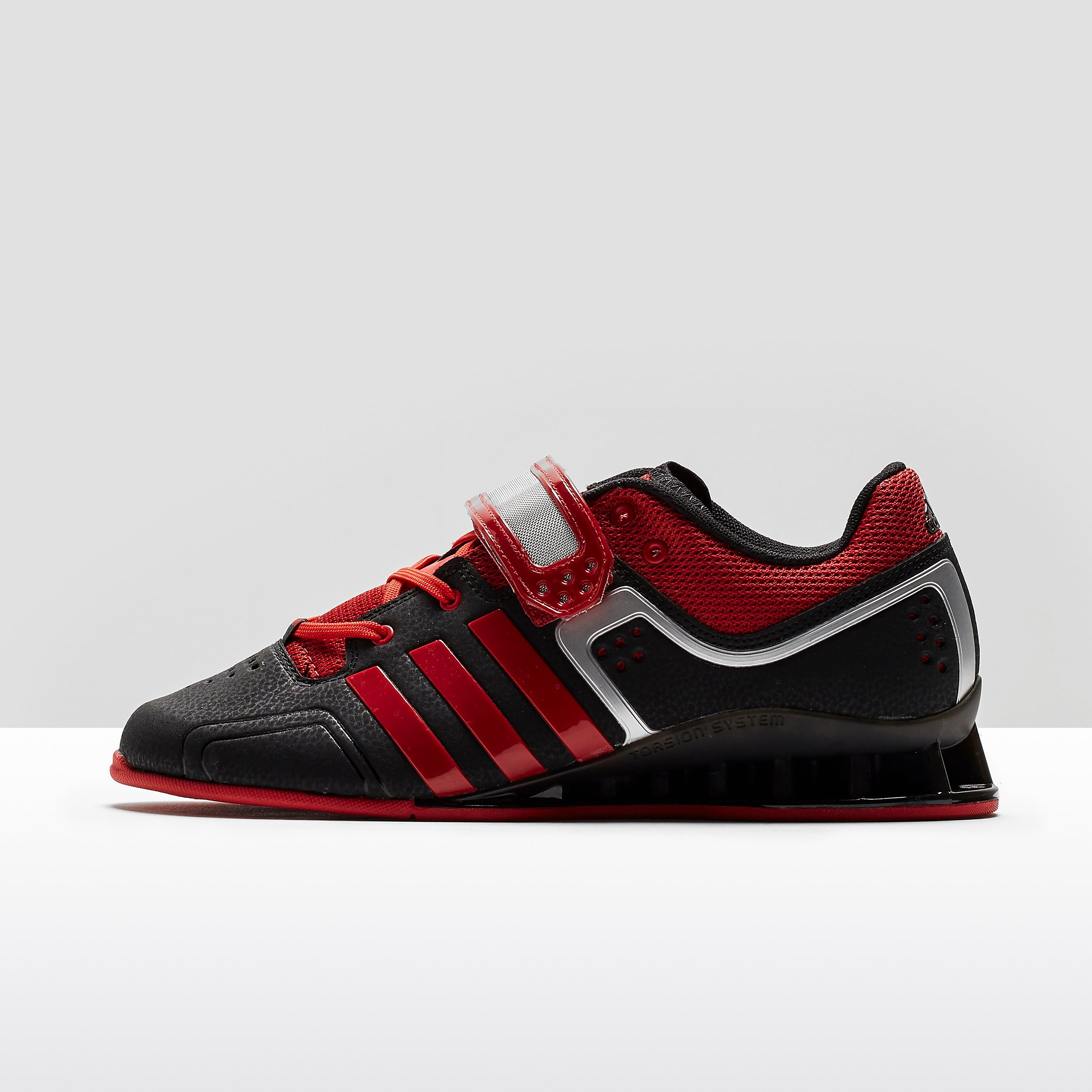 adidas adipower Unisex Weightlifting Boots