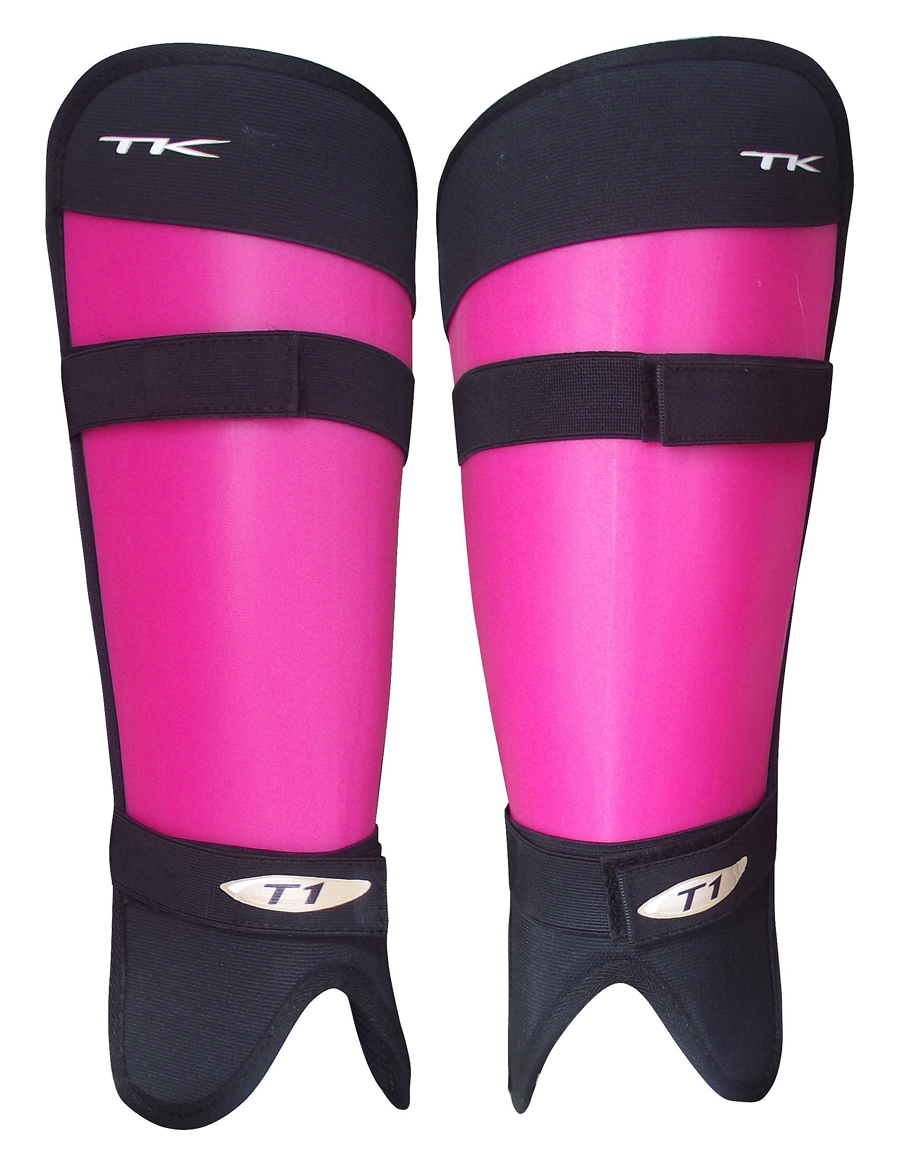 TK Hockey T1 Hockey Shin Guards