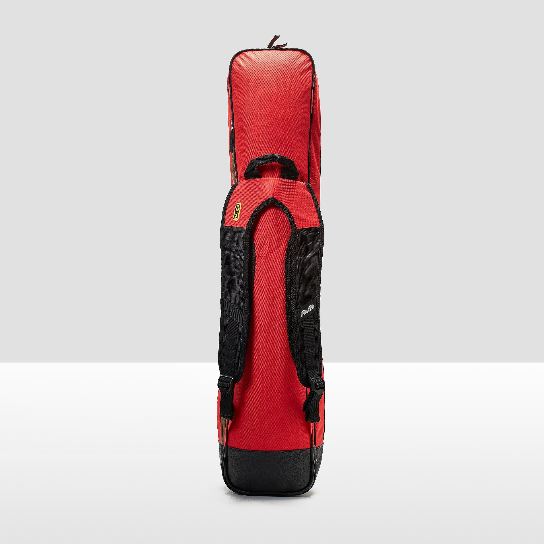 TK Hockey TK Synergy S2 Stick Bag