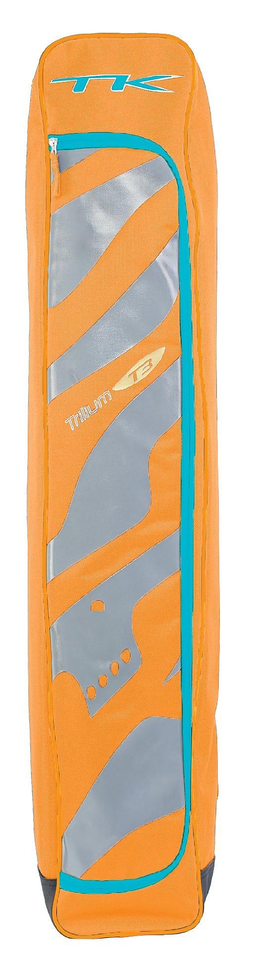TK Hockey TK Trilium T3 Stick Bag