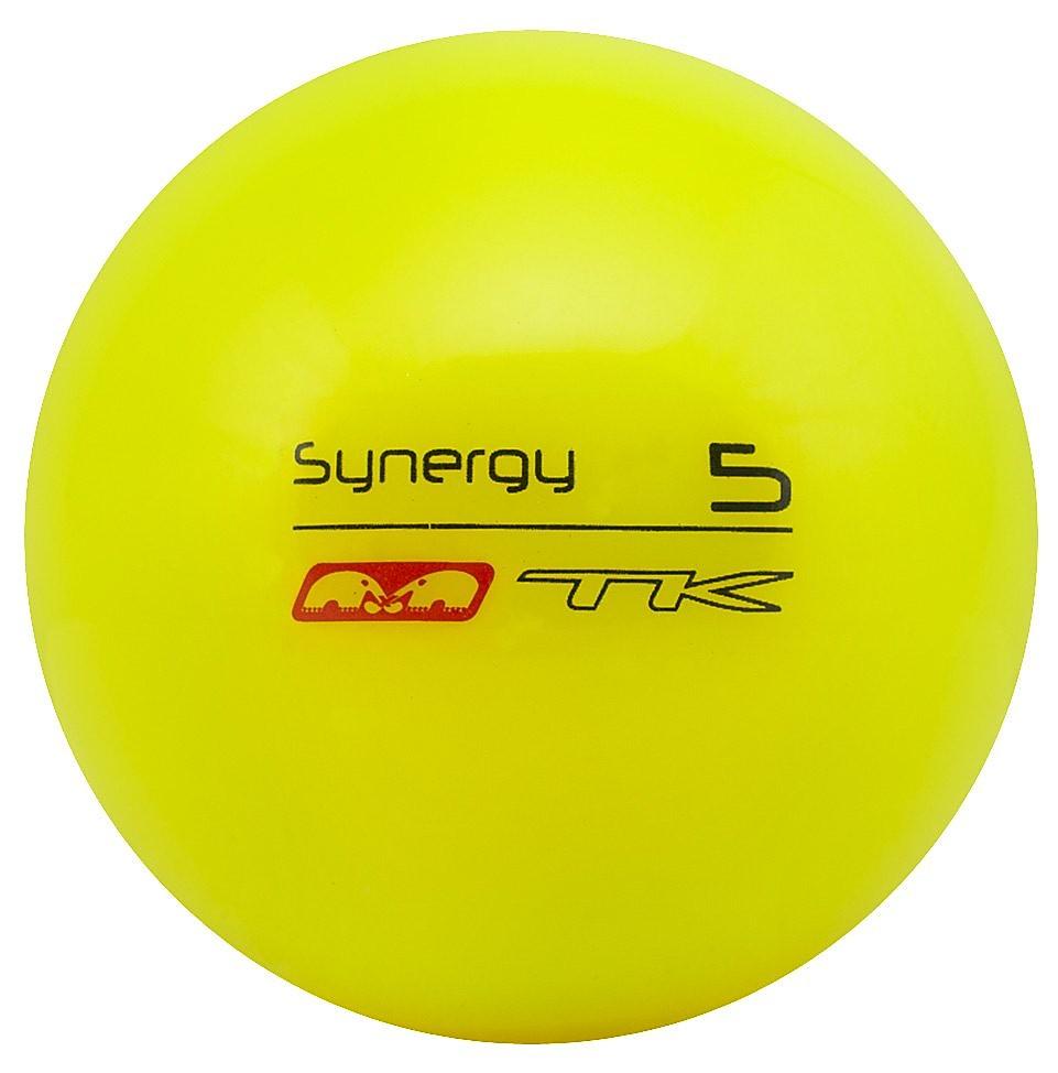 TK Hockey Synergy S5 Indoor Ball