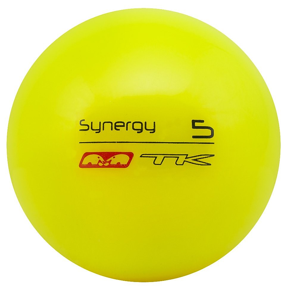TK Hockey Synergy S5 Indoor Ball