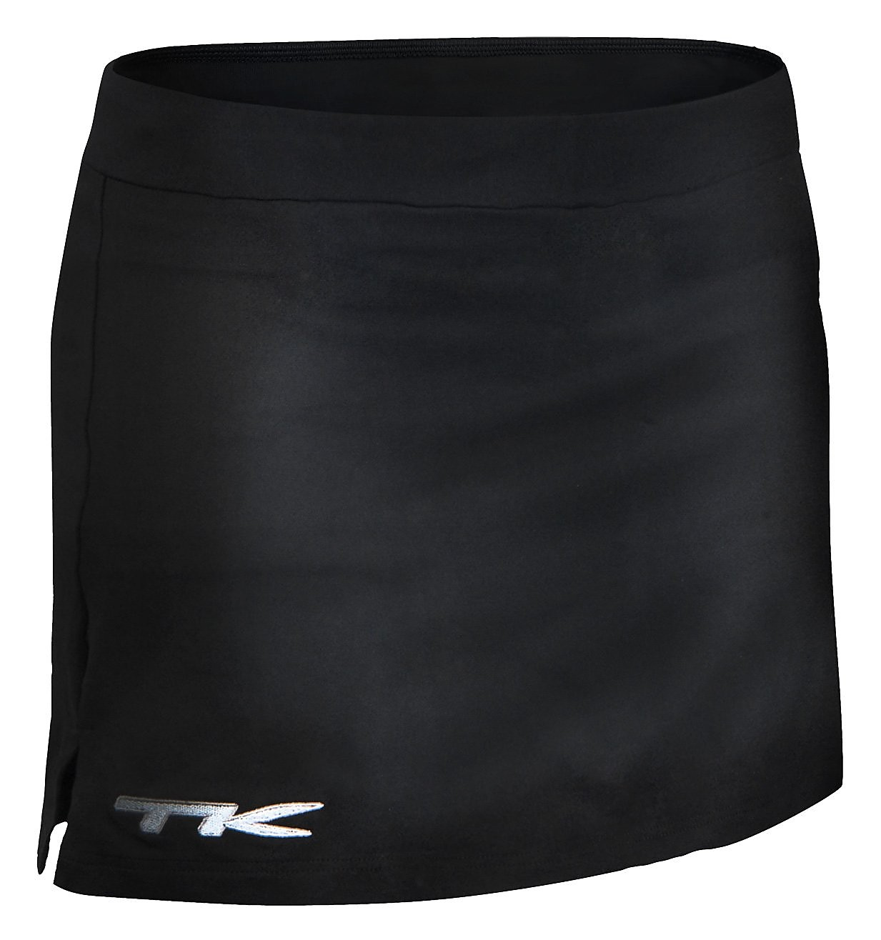 TK Hockey TK Paulista Ladies Skort