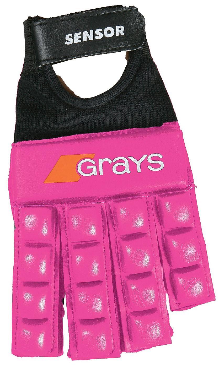 Grays Sensor Hockey Glove