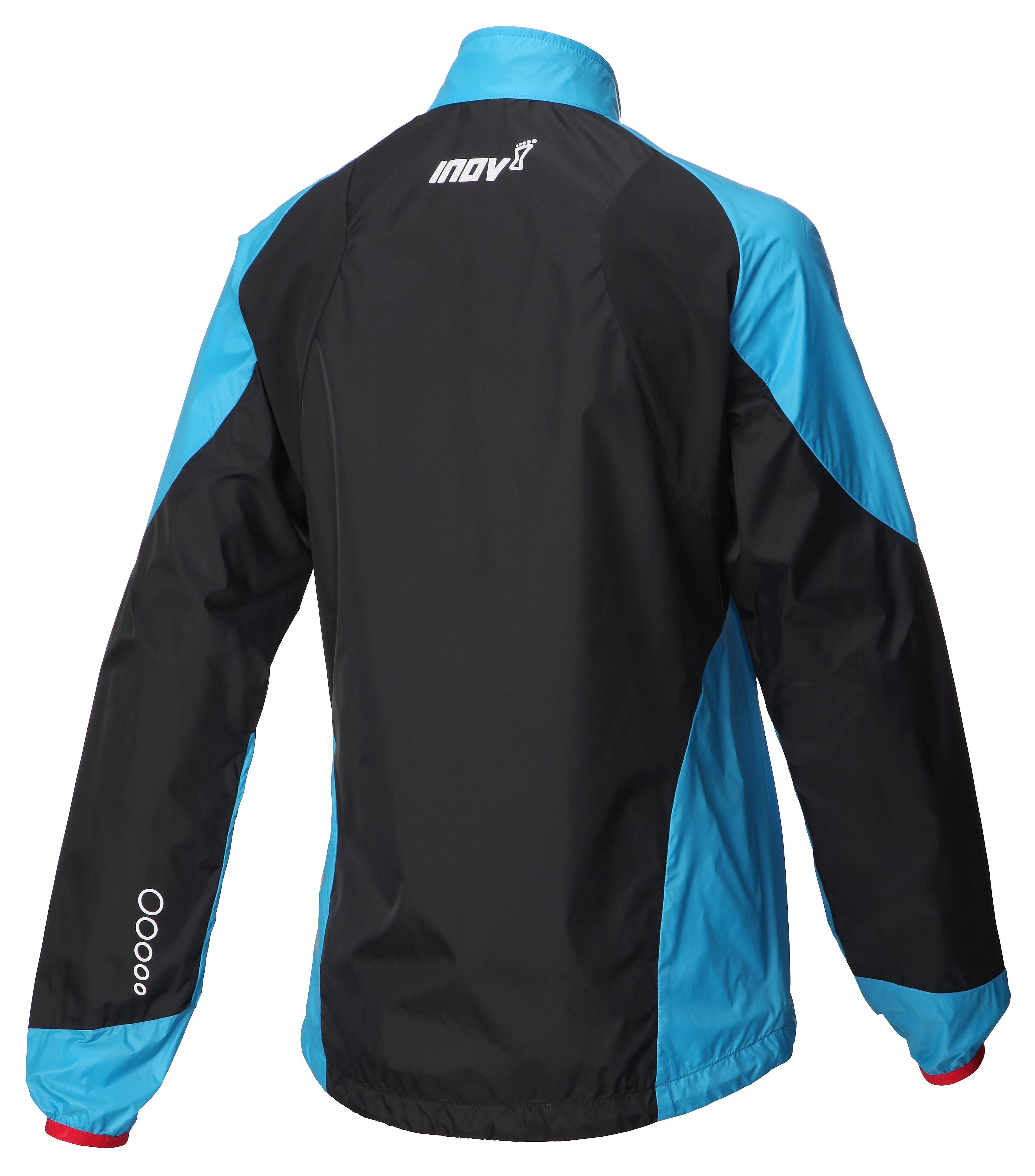 Inov-8 Race Elite 100 Windshell Ladies Jacket