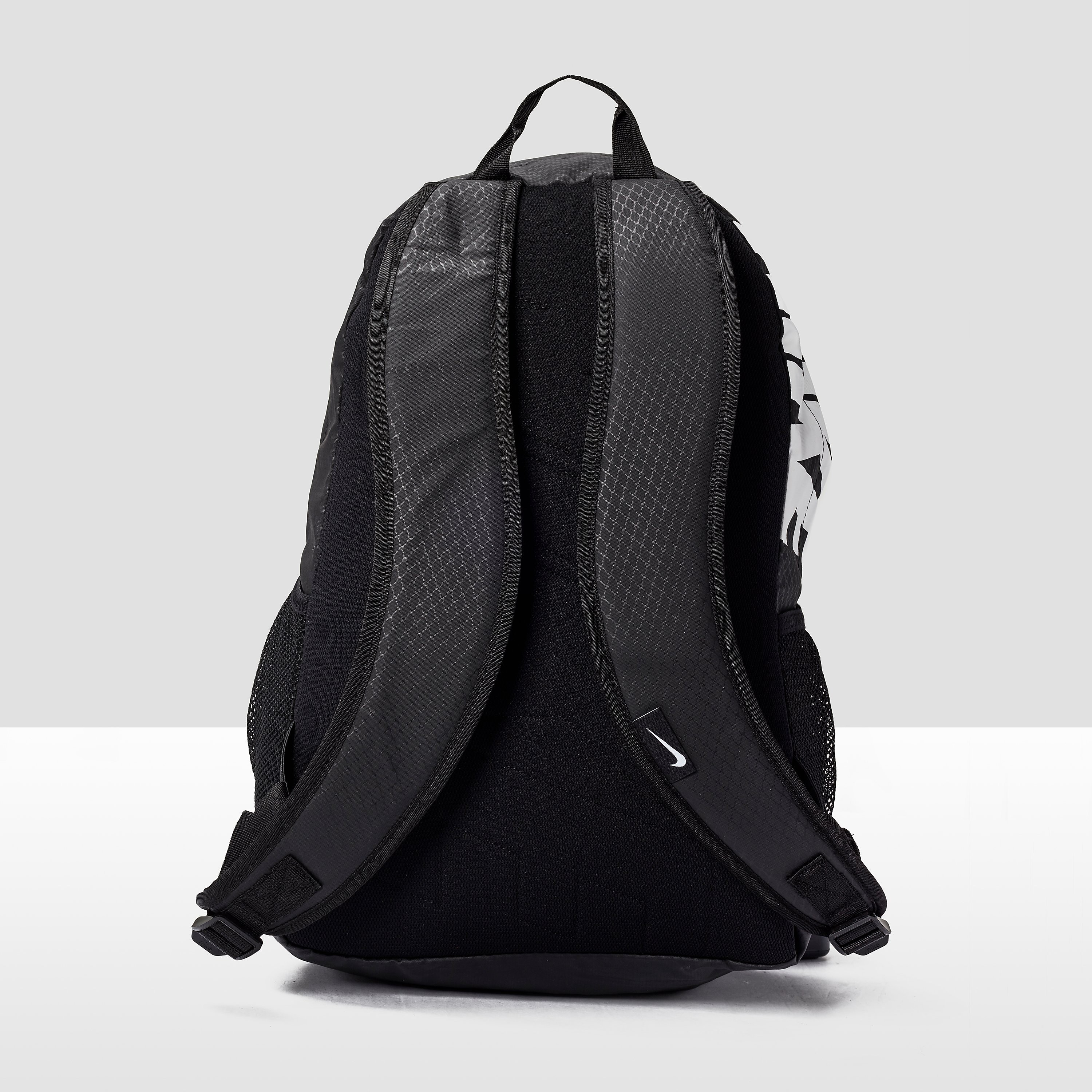 Nike Team Max Air Medium Training Backpack