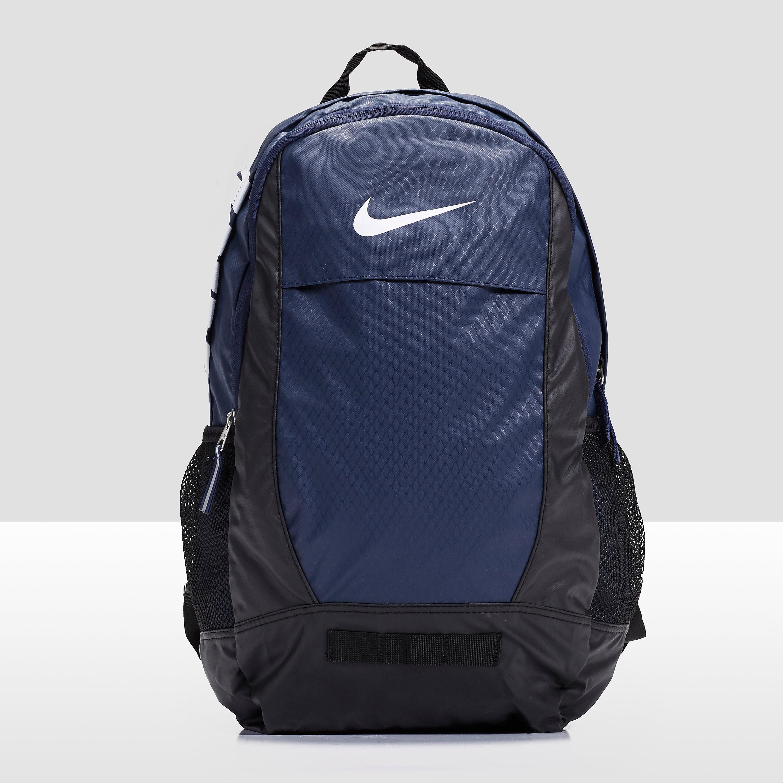 Nike Team Max Air Medium Training Backpack