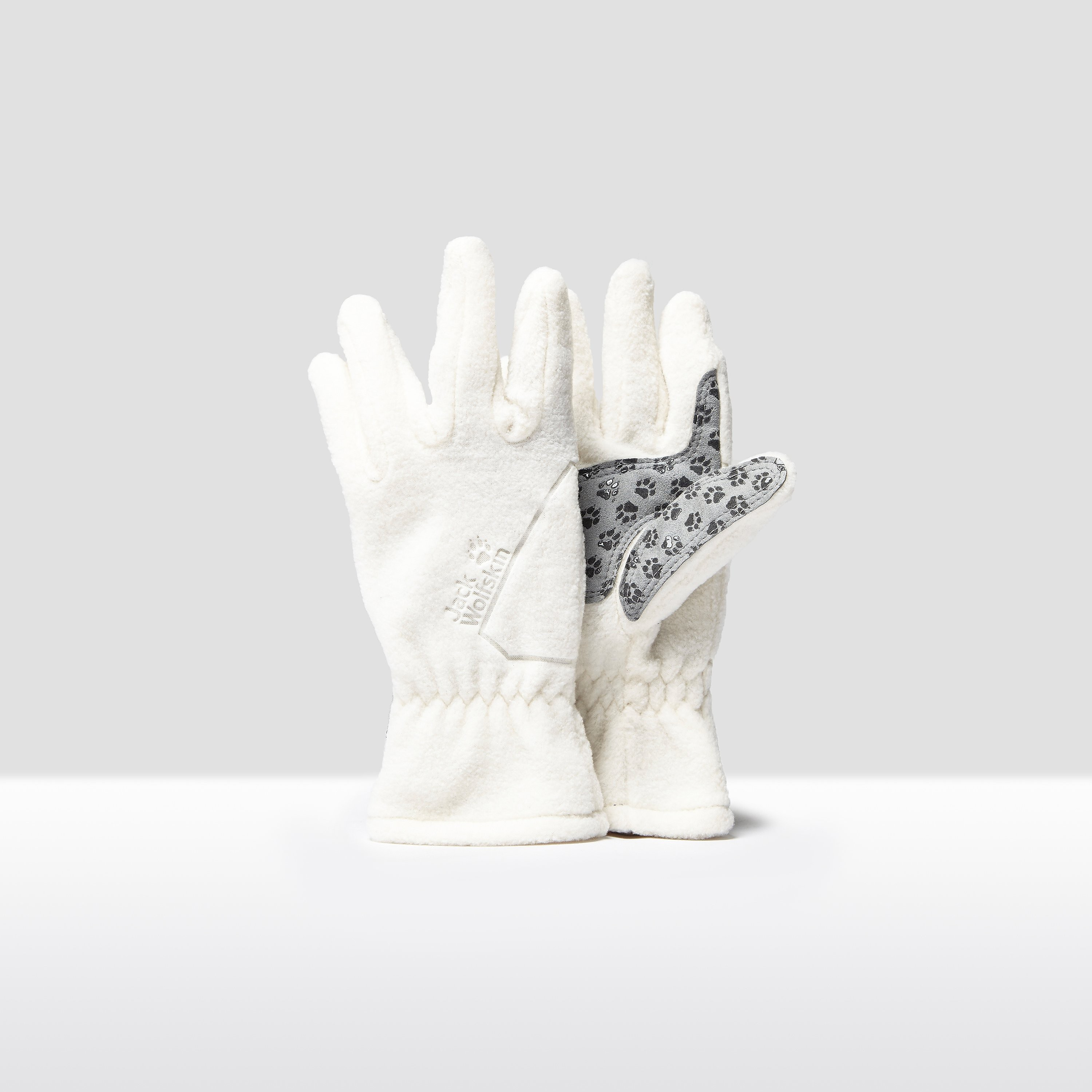 Jack Wolfskin Unification Glove