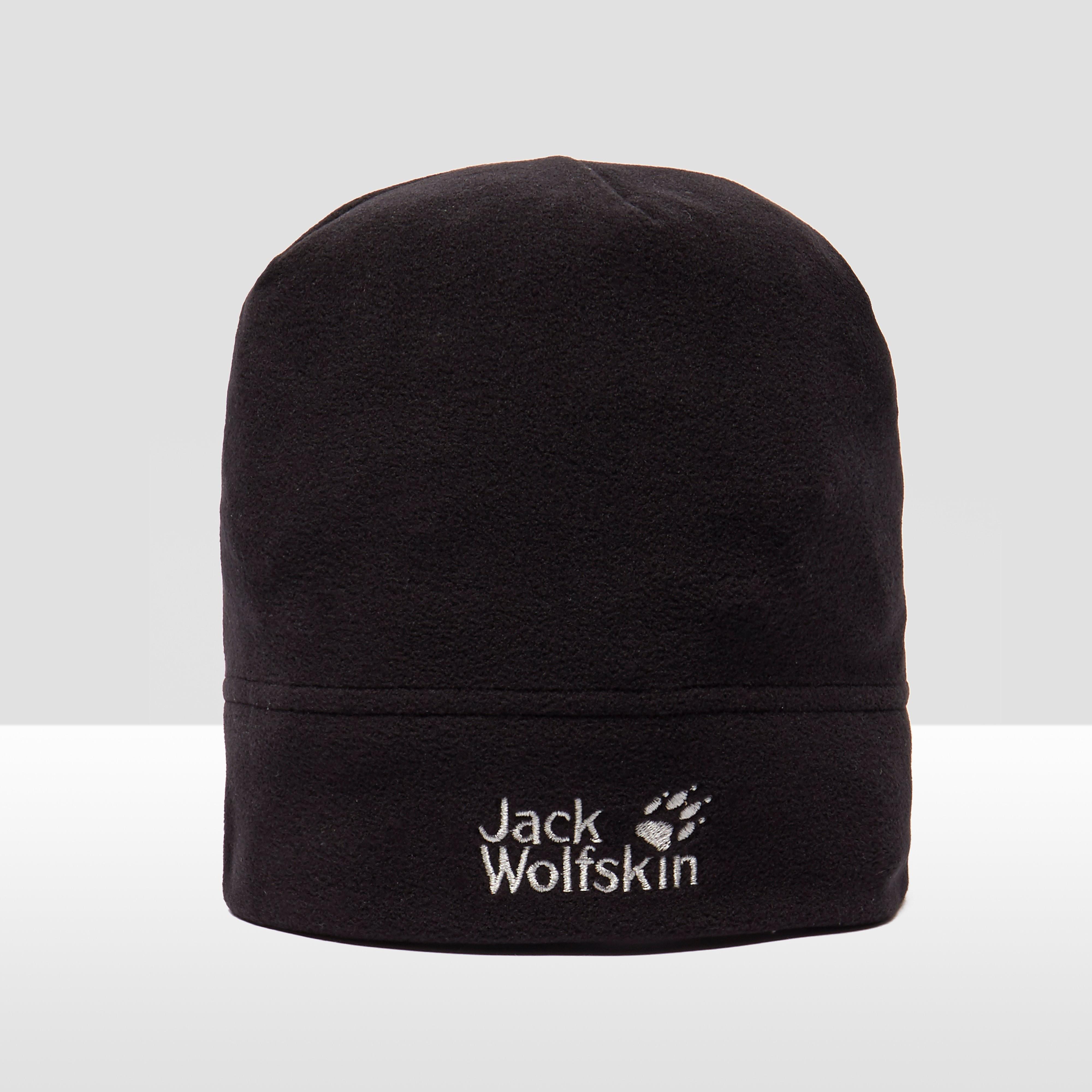 Jack Wolfskin Real Stuff Hat