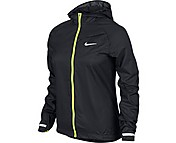 NIKE Impossibly Light Ladies Running Jacket