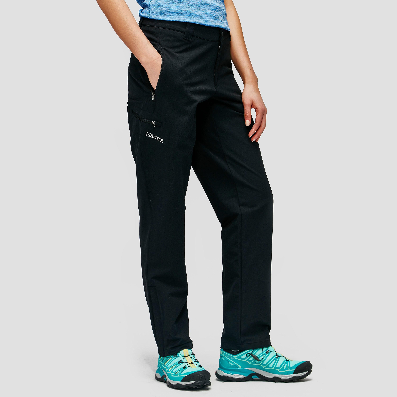 Marmot Scree Women's Pants