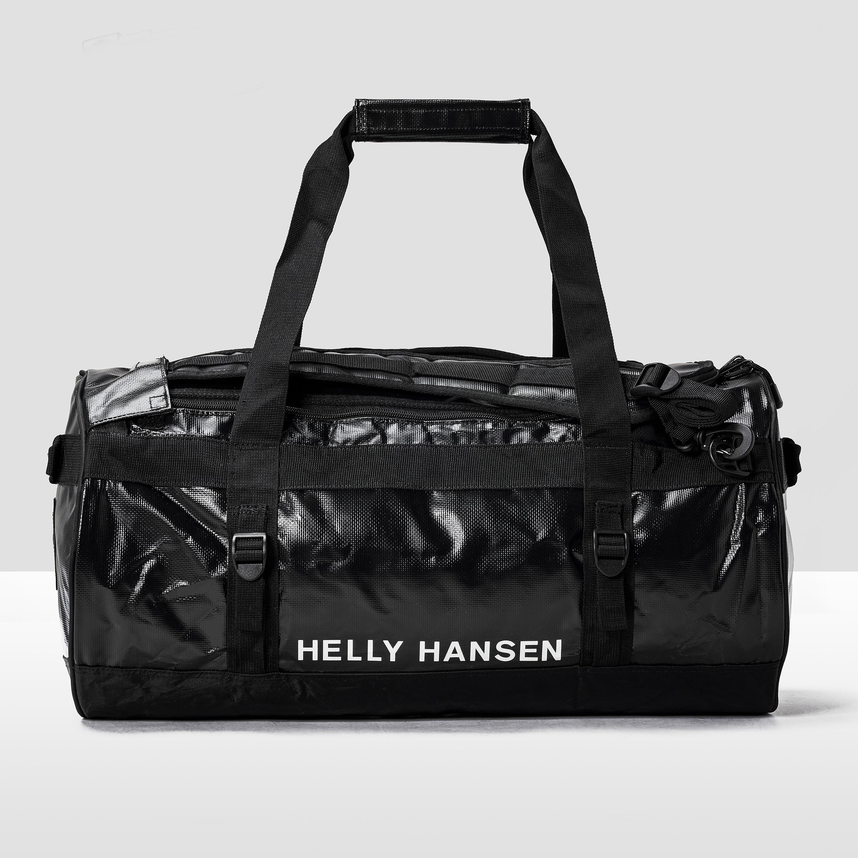 Helly Hansen 30L Duffle Bag