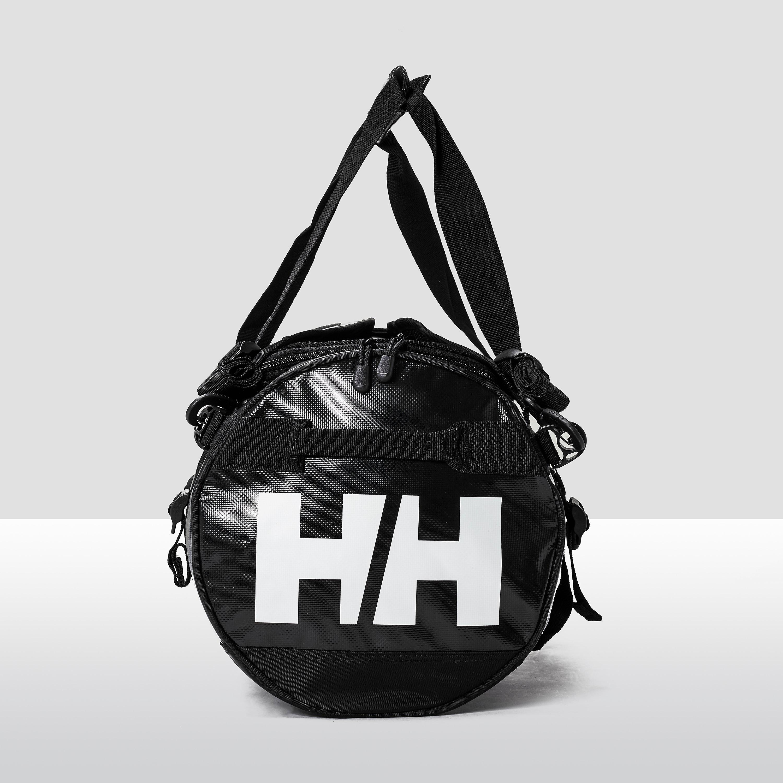 Helly Hansen 30L Duffel Bag