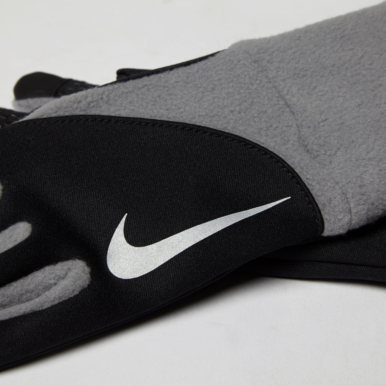 Nike Ladies Element Thermal Run Gloves