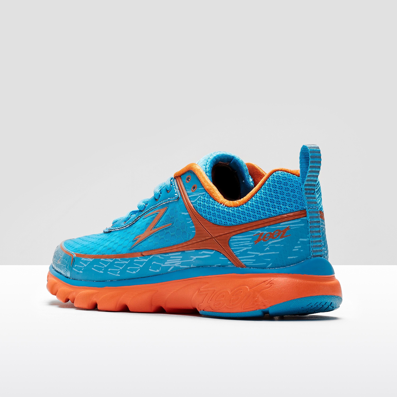 Zoot Solana ACR Women's Running Shoe