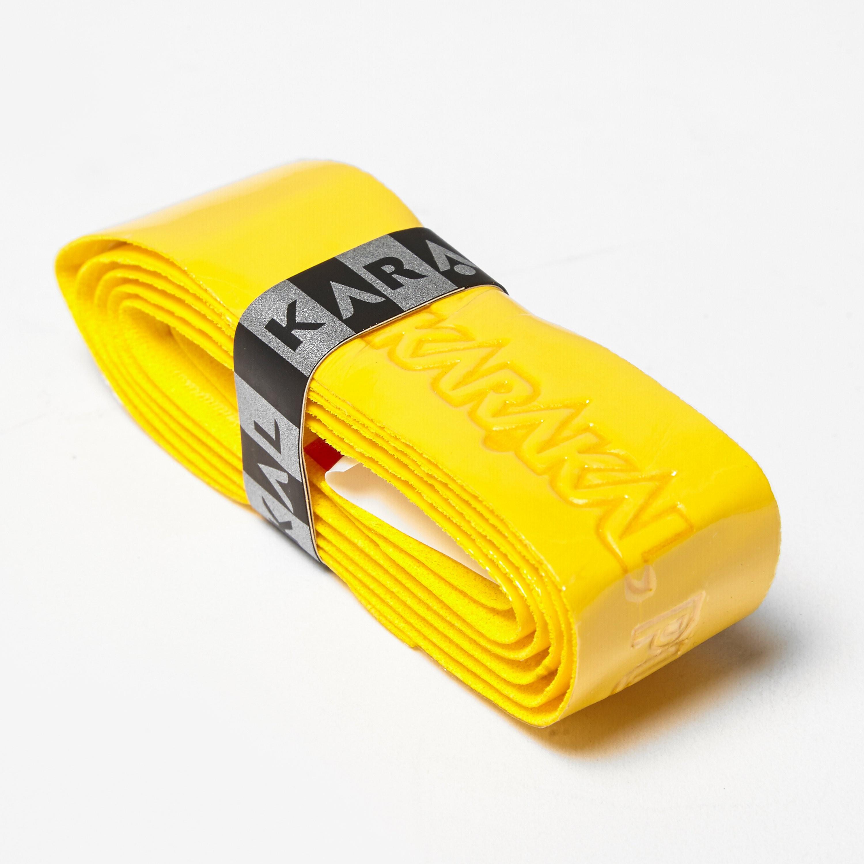Karakal Super Grip Yellow (Box of 24)