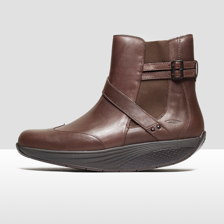 MBT Kisiwa Chelsea Boot