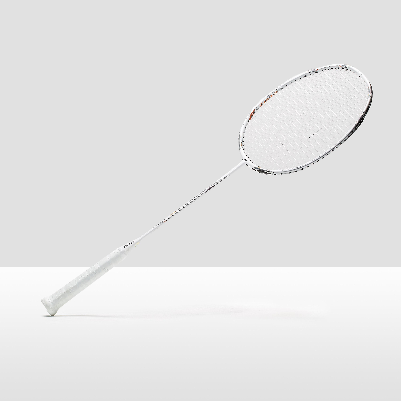 Yonex Voltric 70 E-Tune Badminton Racket